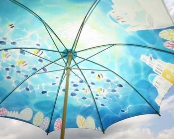 梅雨の準備を始めよう。傘・レインシューズ・コート「雨具」のお手入れと選び方