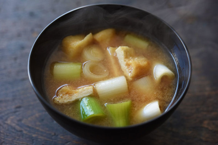 そこで今回は、あると便利でありがたい「味噌玉・スープ玉」のアイデアレシピをご紹介したいと思います。