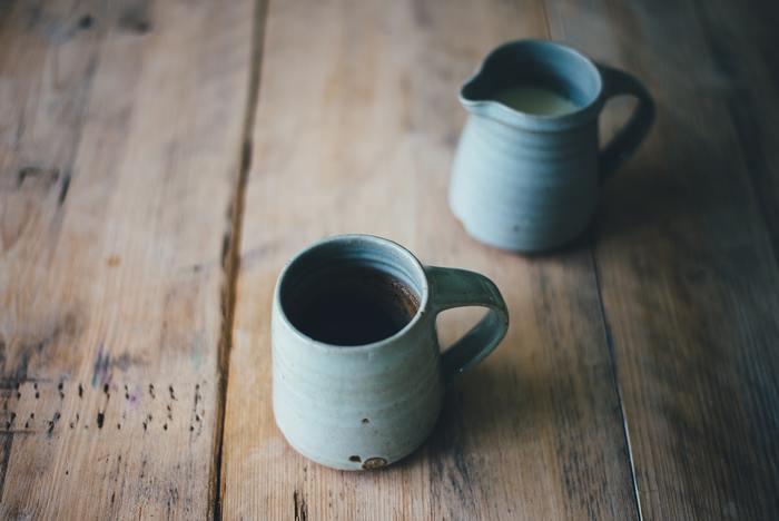 確かに仕事で疲れた時にコーヒーやお茶と共にお菓子を食べることで一息ついたり、仕事を終えて帰宅した後にお酒を楽しむことでリラックスできますよね。
