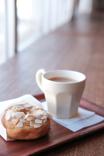 歩き回って疲れたらほっこり優しいカフェでお茶もできる、都内からも行きやすい三浦・三崎に今度のお休みに是非足を運んでみて下さいね♪きっと新しい発見がありますよ。