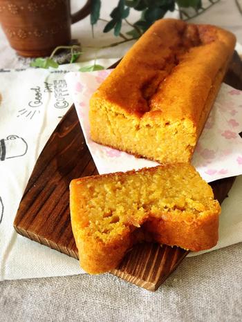 手軽に作れる、ホットケーキミックスを使ったレシピです。甘めの生地がまろやかで、子供も喜ぶお味に♪