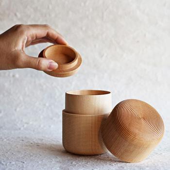 創造的に生きられる社会をめざし、「よいデザイン」に贈られる「グッドデザイン賞」。身近な日用品に取り入れて、生活をワンランクアップしてみませんか?