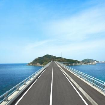 「伊王島(いおうじま)」は、長崎県長崎市に属する小さな離島です。面積は1.31k㎡で、東京ドーム100個分ほど。