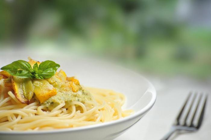 パスタやそば、素麺、うどん…。よりスムーズに、美味しく、麺を楽しむために、みなさんも便利なアイテムを見つけてみてはいかがでしょうか!