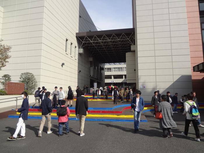 「駒澤大学」といえば箱根駅伝で有名ですが、実は「禅」の研究に力を入れており、禅の思想を追求する研究所も備えています。