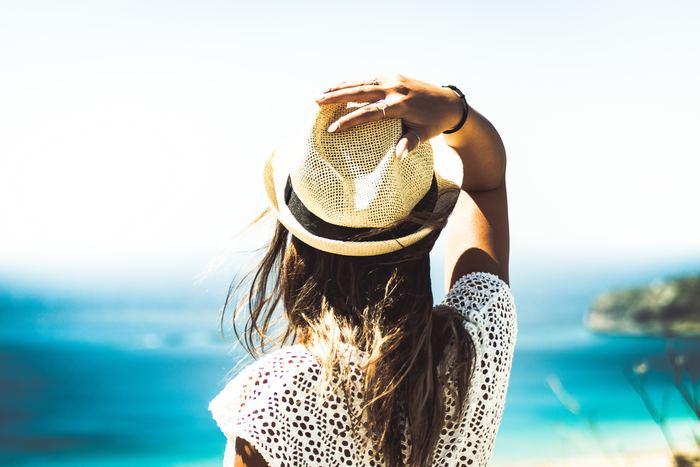 ストレスがかかりすぎると胃腸に不調が出たりしますよね。ストレスは善玉菌を減らし、悪玉菌を増やすと言われており、悪玉菌が増えるとストレスを感じやすくなるとも言われています。負のループに陥らない様に、自分なりの方法でストレスを解消することを意識しましょう。