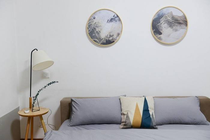 寝苦しい夜もサヨナラ! 日本の夏を快適に過ごす『暮らしの知恵』