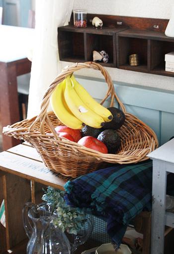 食欲がない時や忙しい朝などは、栄養バランスの優れたバナナがおすすめです。そのまま食べてもいいですが、ひと手間加えて美味しく食べてみませんか?バナナを美味しく食べる為の保存方法など、合わせてご紹介します♪