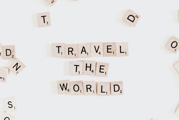 いろいろな情報を聞いて不安になることもあるかもしれませんが、きちんと旅先の情報を確認して、準備をすれば大丈夫!ツアーだから安心ということではなく、外国の状況や文化をきちんと知って、楽しい旅ができるといいですね。