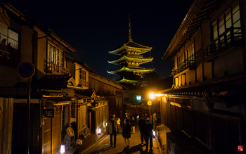 キナリノ女子の皆さん、気になるお店は見つかりましたか?立ち飲み屋さんだと気軽に飲めるし、気になるお店が複数あれば、お店のはしごも出来ちゃいます。京都にいらっしゃる時はいろんなお店を楽しんで、旅の思い出話に花を咲かせて下さいね!