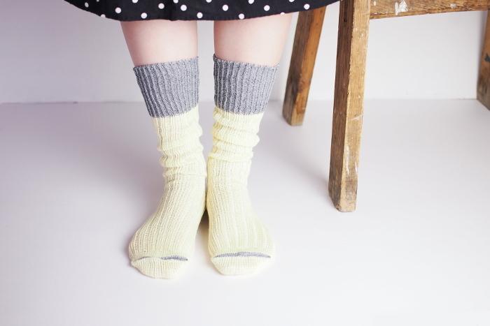 「ずかんそくねつ」この言葉を聞かれたことはありますか?「頭部を冷たく冷やし、足を温かく」することで身体の健康が保たれるという昔からの言い伝えです。血液の循環を良くすることが病を防ぐ予防になります。