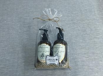 イタリアのオーガニックコスメブランド「Infinistoria(インフィニストリア)」は、アロマテラピーに用いる天然精油だけを使用している本格派。