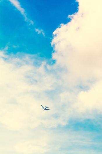 これから夏休みの旅行や帰省プランを立てる方に是非使って頂きたいアプリが「スカイスキャナー」。様々な国内外1200社以上の格安航空券・LCCの販売会社から、最適な航空券を比較し、最安プランを提示してくれます。