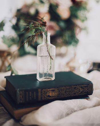 夢や目標を実現・達成へと導くノートです。気分の上がるお気に入りのノートを用意しましょう。今使っている手帳でもOKです。ノートだと身構えてしまうという方は、ふせんを使ってもいいでしょう。書き終えたふせんはノートに貼って残しておきます。