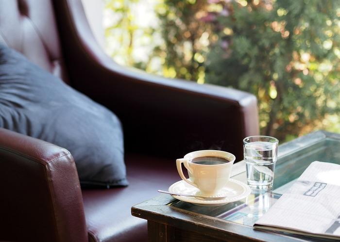 お洒落エリアの自由が丘には、いろいろなタイプのカフェがたくさん!おひとり様でも、デートでも気後れすることなく、それぞれが心地よい時間を過ごせるカフェが必ずあります。お散歩日和にカフェ巡りをしてみるのも楽しいですよ。自由が丘でチェックしておきたいおすすめカフェをご紹介していきましょう。