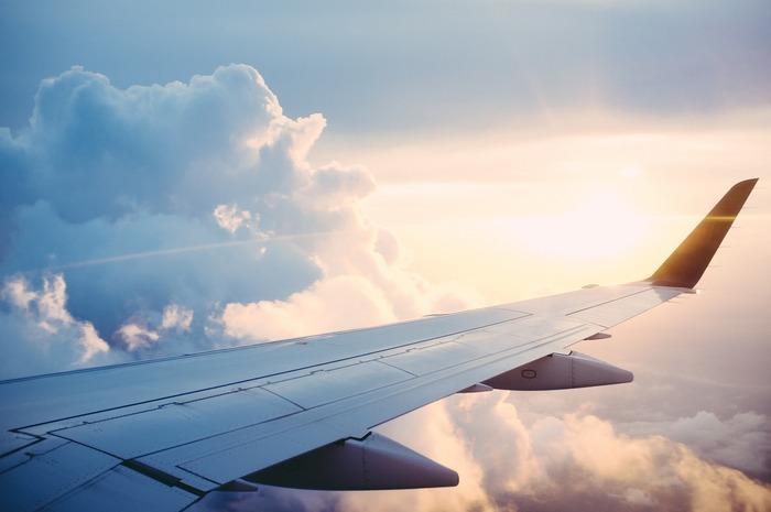 日程が決まったら次は航空チケットの予約。「早割」と言って、2、3ヶ月前からチケットの予約をすることで、リーズナブルなお値段でチケットを購入することが出来ます。予定が早く決まっている方は先に予約しておきましょう。航空チケットの総合検索サイトがインターネット上にたくさんあるので、チケットはそちらで探してみて下さいね。「航空チケット おすすめ」と調べると何社か出て来ますよ!
