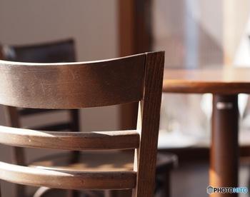 収納家具や照明、椅子、テーブルなど、歴史のある家具の数々を見ることができ、体験コーナーでは様々な木材サンプルに触れることができます。インテリアが好きな方に特におすすめのミュージアムです。 (画像はイメージです)