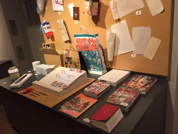 わたしたちにとって身近な「紙」について、原料や作り方、歴史まで、さまざまな知識を得ることができます。ミュージアムショップでは様々な紙製品を購入できるので、お土産にしてもきっと喜ばれるはず。