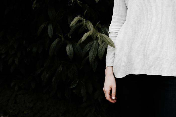 ないものねだりの感情は、手に入らないと分かっているが故に出口がなくて苦しいものです。そんな苦しみに絡め取られるのではなく、もっと自分に目を向けてみましょう。