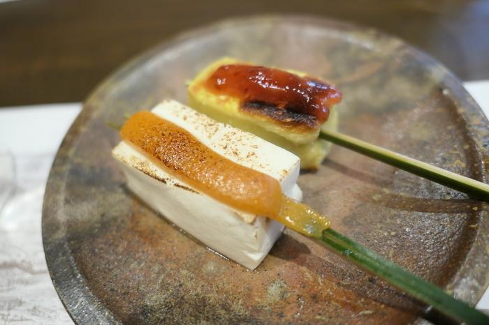 ヘルシーで栄養満点!豆腐・湯葉・大豆ミートetc「お豆料理」がおいしいお店@東京