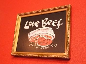 いかがだったでしょうか?都内でいただける美味しいローストビーフ店、そして自分で作る絶品ローストビーフ丼。食べ歩きしながら家で再現!なんて楽しみもできちゃいますね。カロリー控えめで柔らかいお肉が美味しいローストビーフ丼。お好みの味を是非見つけてみて下さいね。