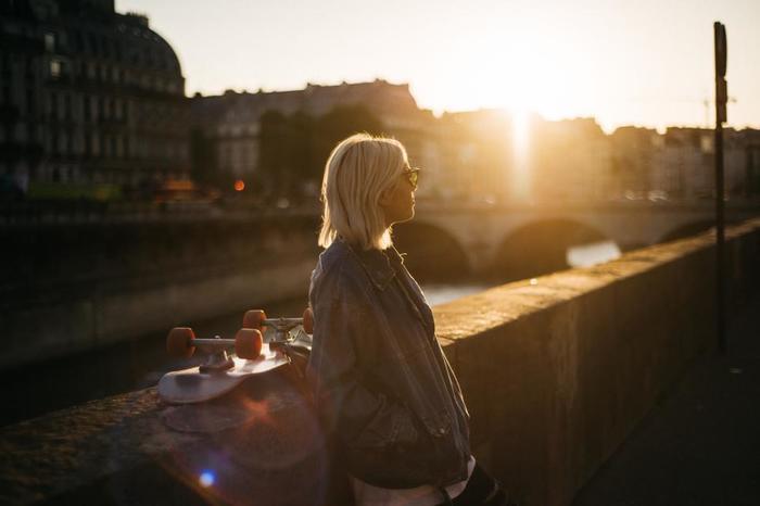 疲れの原因が人間関係の時はもちろんですが、人といるのが好きな人でも、時には自分1人になってゆっくりと過ごすことも必要です。自分ひとりで思いきり自分を甘やかす時間を大切にしてみてください。