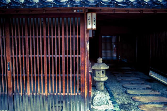 裏金沢「せせらぎ通り」「タテマチストリート」の素敵ショップ案内