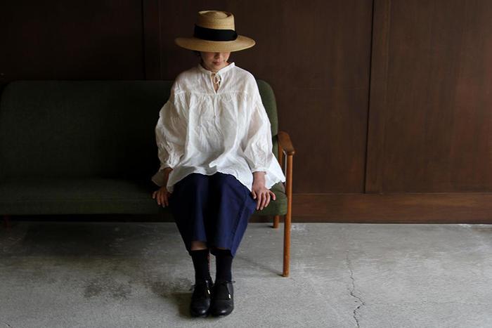 30代くらいから環境の変化や費用の関係で、なかなかファッションに時間をかけられなくなってくることもあるかもしれません。アップデートするきっかけがあったら、ぜひクローゼットの中身を見直してみてくださいね!