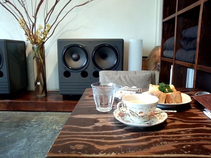 地元ライター厳選!【札幌】で上質な時間を過ごせる「おすすめカフェ」5選*