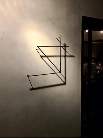 素材の美味しさをそのままに味わえる創作料理レストラン「Si」。隠れ家空間で、ゆっくりとお食事が楽しめます。