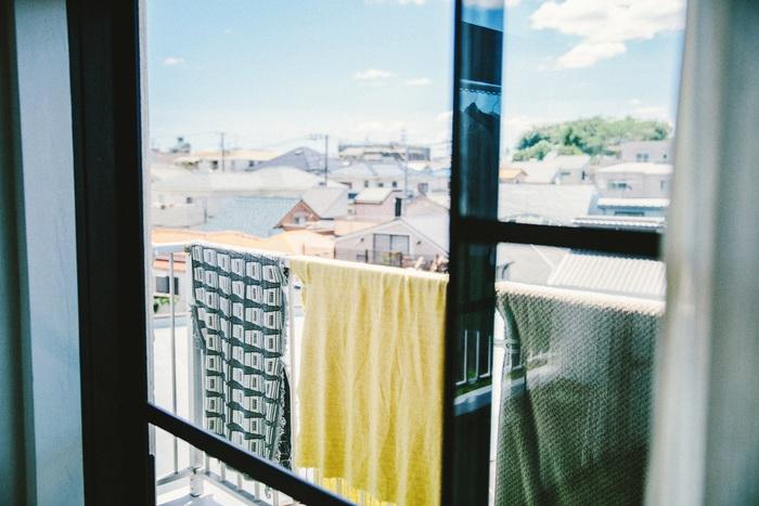 【新連載】わたしが買った「家」と「暮らし」 vol.1-ゆうこさん