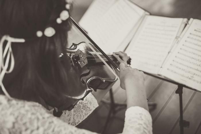 クラシック音楽を聴いていると不思議と気分が落ち着きませんか。ゆったりと旋律に酔いしれたいときも、リラックスしたいときにも、きっと音楽はあなたの心に寄り添ってくれるでしょう。