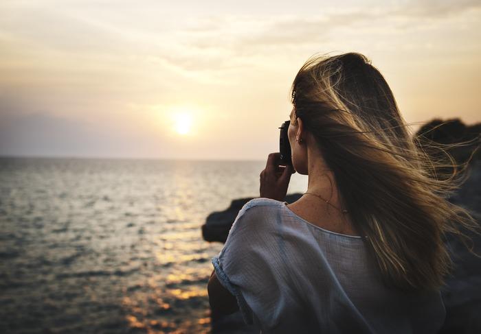 見るもの、聞くもの、出会うもの、こと...何を好きなのか、嫌いなのか、いいと思ったのか...その判断は自分次第。そこから何を得るのかも。旅に出てみなければわからなかったこと。それはガイドブックにも載っていないし、ネット上でも見つからない。目で耳で肌で感じ得た経験が旅の記憶になるのです。