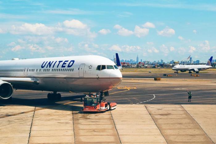 航空チケットを予約したら、あとは出発までに旅の情報を集めておきましょう。観光スポットやイベント、グルメ情報も大事ですが、バックパッカーとしての旅を楽しいものにするためには、何点かここだけは抑えておきたいポイントがあります。