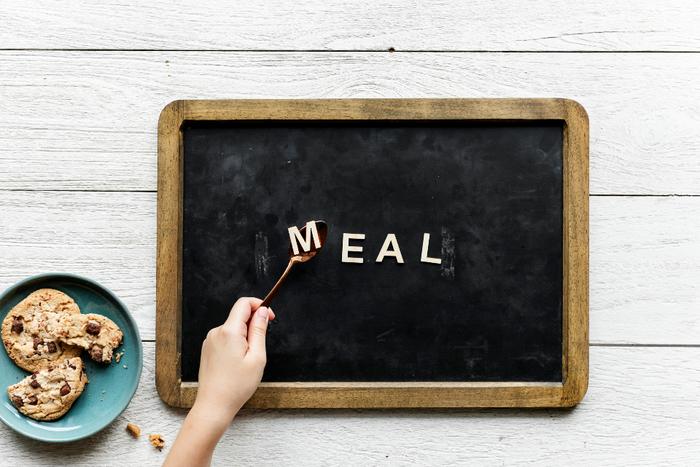 栄養豊富な「スーパー穀物」を取り入れるのは、「お米代わりに食べる」だけではありません。毎日のおかずにお肉などの代わりにアレンジして使えるんです。今回は、普段の食事に取り入れやすいスーパー穀物たちの炊き方やアレンジレシピをご紹介します。