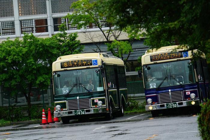 箱根は交通の便が良く、特にバス網が細やか配されています。「仙石原」へのアクセスは、上記の路線バスの他、名所や観光スポット、宿泊施設を周る「観光施設巡りバス」も運行しています。 【「観光施設巡りバス」】