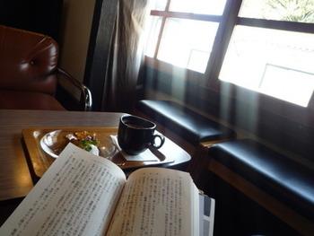 【長野】レトロな街並みが残る城下町「松本」のランチ&スイーツでゆったりひと休み♪