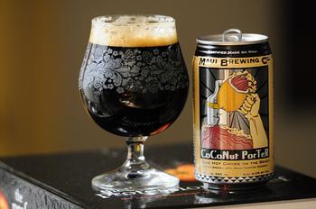 黒ビールには、エビやカニを使った料理や、オイスターソースのこっくりとした料理などを合わせるのがおすすめ。また、チョコレートとも相性が良く、スイーツと一緒に食べられるのも魅力です♪