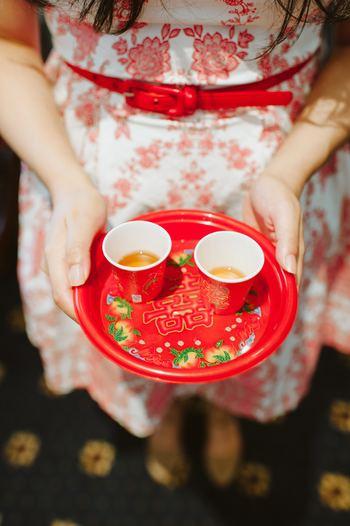 いかがでしたでしょうか?専門的なイメージのある台湾茶ですが、意外とお手軽にお家でも楽しめちゃうんです。台湾に行かずとも、最近は通販で茶器も茶葉も購入できます。肩肘張らずに、自分スタイルで台湾茶を堪能してみて下さい!今回ご紹介した美味しく淹れるポイントだけはお忘れなく!!皆さんのお茶ライフがもっと楽しいものになりますように。