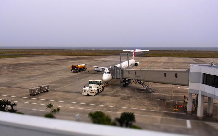 そんな奄美大島、実はアクセスがしやすくなったのはご存知でしたか?東京や大阪から直行便が出ているだけでなく、LCCの運航もあるためリーズナブルに奄美大島に訪れることができるようになってきました。魅力ある観光スポットをご紹介していきますね。