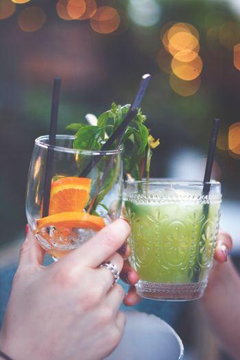"""スーパーに並んでいるお酒じゃなくて、キナリノ女子なら自分だけの""""こだわりのお酒""""を楽しんでみましょう!それぞれに独自のこだわりをしっかりと持った、素敵なお酒をご紹介していきます。"""