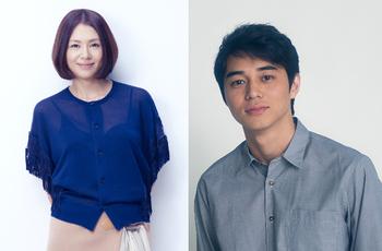 ナビゲーターを務めるのは、小泉今日子さんと東出昌大さん。 日本人特有の精神やルーツの解説を織り交ぜながら、壮大でドラマチックな絶景の旅へ、誘ってくれますよ。  ©2018 PEACE NIPPON PROJECT LLC