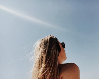 夏だから楽しみたいことがたくさんある、でもそのために痩せてキレイでありたい…。女性ならば誰しもそう思った経験があるでしょう。でもキレイとは体型だけの問題ではありませんよね。