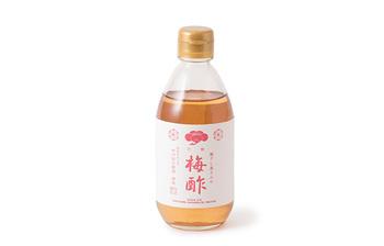 【梅酢 中川政七商店】  梅酢はクエン酸たっぷりで、夏の疲れた体にもオススメです。調味料として使うのはもちろんですが、炭酸水やお水で割って飲むのもいいですね。クエン酸は時間とともに排出されてしまうので、毎日ちょこちょこと取りいれてあげましょう。