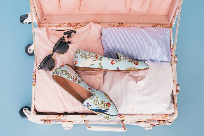 ややこしいから要保存!服や靴など…国によって規格が違う世界の【サイズ表記】比較