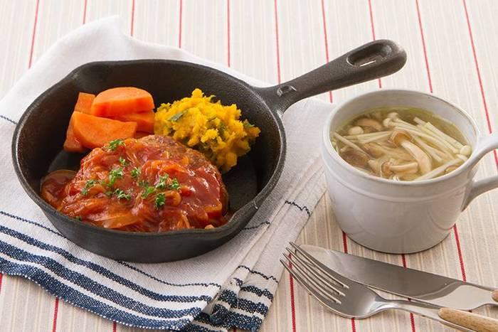 お肉やお魚も全て、「Oisix基準」をクリアした食材のみを使用しています。小さいお子さんからご高齢の方まで、「だれでも安心して食べることができる」というのも、Kit Oisxならではの特徴です。Oisix独自の安全基準については、以下のページで紹介されている「たべもの安心宣言」をぜひご覧ください。