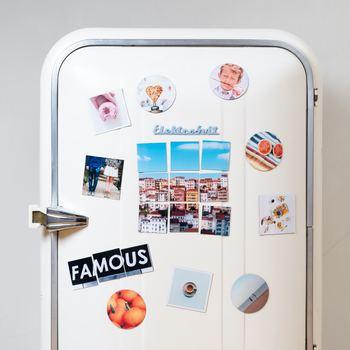 あれもこれもと詰め込んでしまいがちな冷蔵庫も、整理整頓して早く使い切る暮らしに変えてしまえばミニマムなものでOKに。いつも新鮮なものが入っている冷蔵庫だとお料理もさらに楽しくなりそうですね。