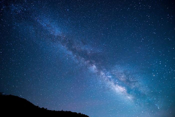 豊かな自然が溢れる、美しい星空が見れる場所「長野県 阿智村」。この夏は、雄大な自然と星空を満喫しにでかけてみてはいかがでしょうか。