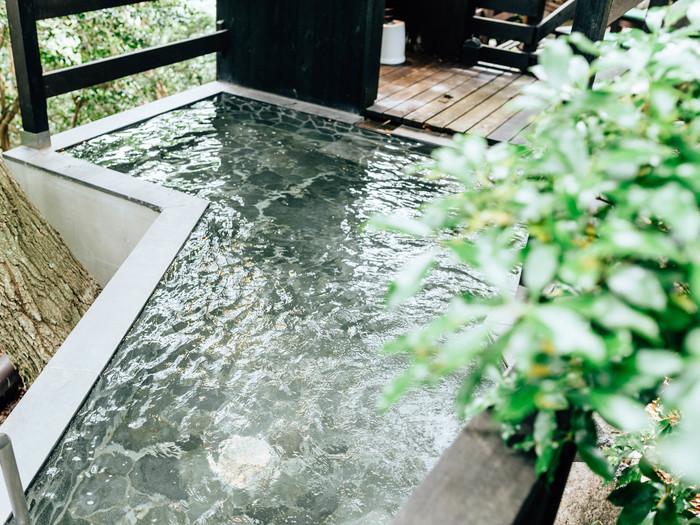 大人の女子旅にぴったり! 隠れ家的避暑地「湯の山温泉」の魅力