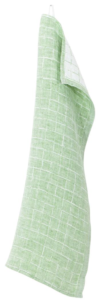 2009年よりラプアン カンクリにデザイン提供を行っている鈴木さん。かわいらしい動物をモチーフとした心温まるデザインを数多く手がけてきた中、今回の「LASTU」は、シンプルで定番となる様なデザインを目指して制作されたそう。優しいトーンのレッド、ブラウンなど全9色展開です。  【LASTU towel】48×70㎝ 2,808円(税込)